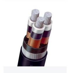 Polycab HT Cable, 400-500 V