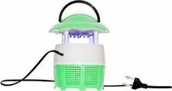 Esyexpress Online Plastic Mini Home Photocatalyst Mosquito Lamps For Killing Mosquitos And Fly