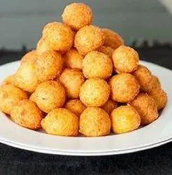 Munchin Cheese Balls, Packaging Type: Packet