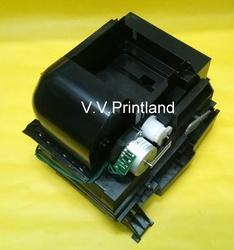 Plotter Spares