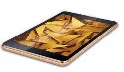 Nimble 4GF Tablets Repair Services