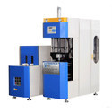 20 Liter Single Blow Molding Machine