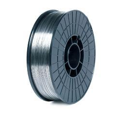 316 Stainless Steel MIG Welding Wire