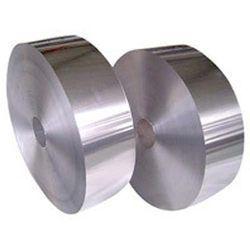 Aluminium Shim