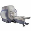 GE 1.5T Hdxt MRI Scanners Machine