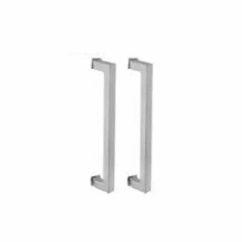 Manufacturer of Door Handles & Cabinet Handles by Elegant Hardware