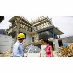 Bank Construction Contractors