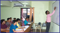 Class 11th Engineering Course