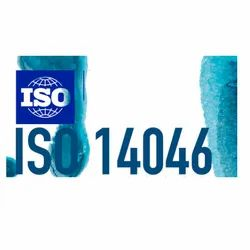 ISO 14046: 2014