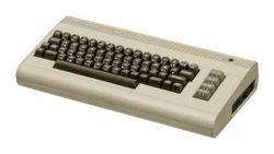 Tally Computer Course