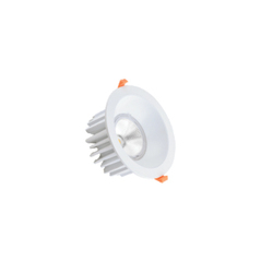 SL10-98 LED Lamp