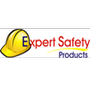 Expert Safety Products