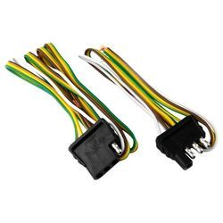 wiring harness wire harness suppliers traders manufacturers flat wire harness