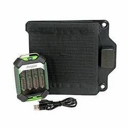 Energizer TF 2000 Without Alarm