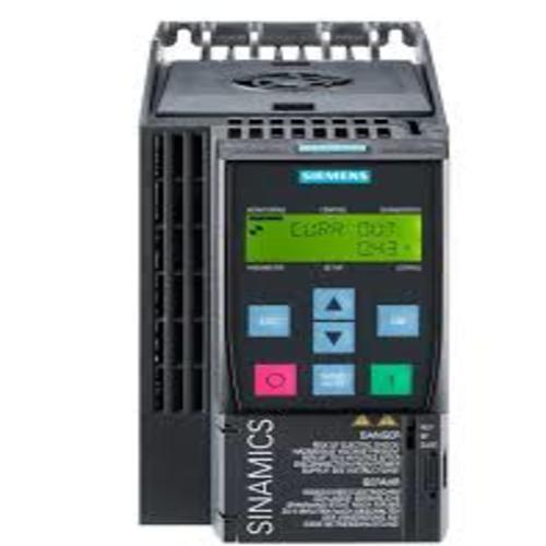 AC Drives - ACS 355 AC Drive Manufacturer from Ghaziabad