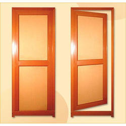 Bathroom Doors Coimbatore pvc bathroom door, pvc door - decors fibre, coimbatore | id