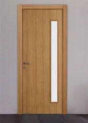 Wooden Office Doors in Ludhiana