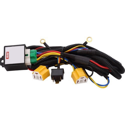 Mae Wire Harness At Rs 275 Piece Cable Harness Cable Harness