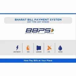 Online Electricity Bill Payment BBPS