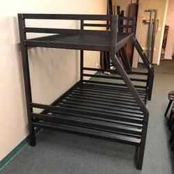 Large Bunk Bed