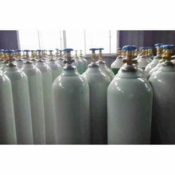 Liquid H2