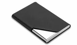 Leather Professional Business Wallet