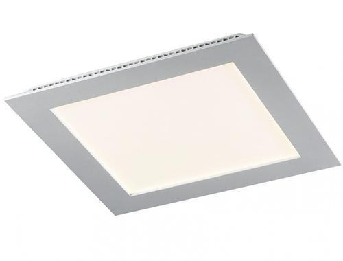 Led Panel Light Led Panel Light Slim Manufacturer From Mumbai