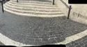 Cobble Stone for Driveway