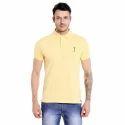 Stylish Polo T Shirt