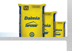 Dalmia 53 Grade Superoof
