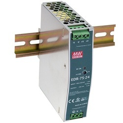 DIN Rail Power Supply for Industrial