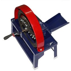 Baji Cutting Machine