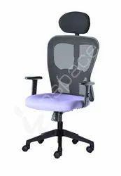 Freedom HR- Executive Chair