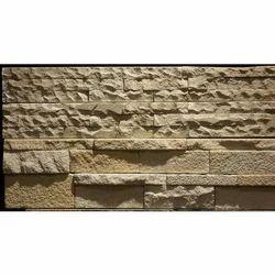 SSO1-252Stone Wall Cladding