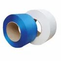 Automatic Strapping Rolls