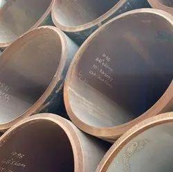 Carbon Steel Welded Pipe