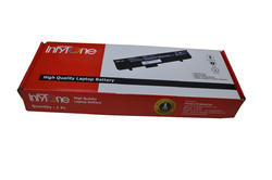 Infytone Laptop Battery For Dell D620