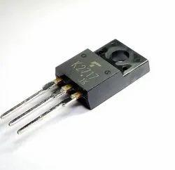 2SK2717 /K2717 Mosfet Transistor