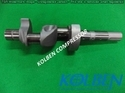 Bitzer Compressor Crankshaft