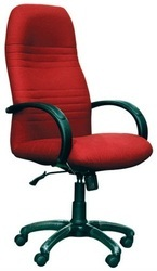 JS EX 04 Executive Chair