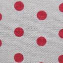 Table Printed Kitchen Linen