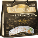 Dunar Legacy Traditional Basmati Rice