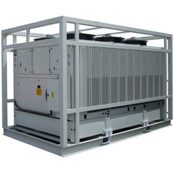 Commercial Packaged Air Conditioner, for Commercial Use