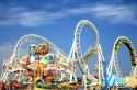 Amusement Park Management Software