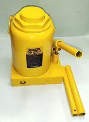 50ton Hydraulic Bottle Jack  , St-95001ce, Stanley