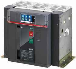 ACB - Air Circuit Breaker
