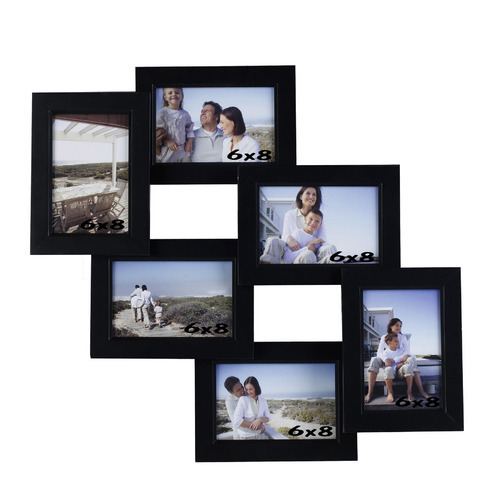 2c20012b09 Stylish Collage Frame at Rs 600  piece