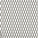 Ss Steel Mesh, For Industrial