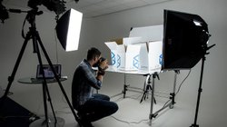Product Photography Service, Event Location: Mumbai
