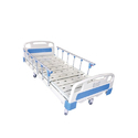 3 Function Bed